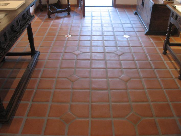 Custom Tile Installation In San Diego La Jolla Del Mar Encinitas