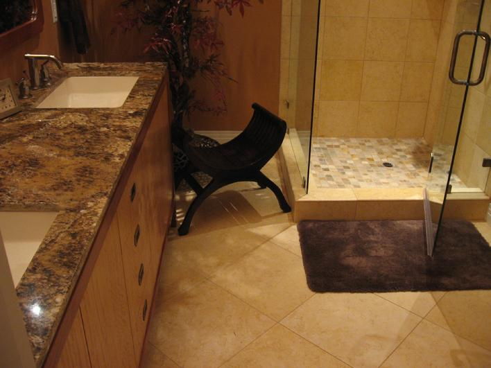 licensed tile installation contractor san diego ca
