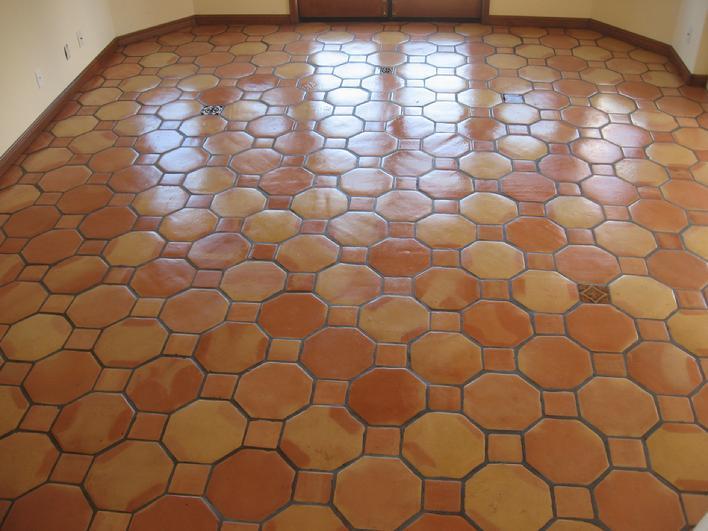 Custom Tile Installation In San Diego La Jolla Del Mar Encinitas