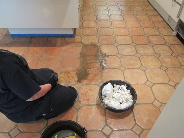 Professional Licensed Tile Contractor For Installation Refinishing