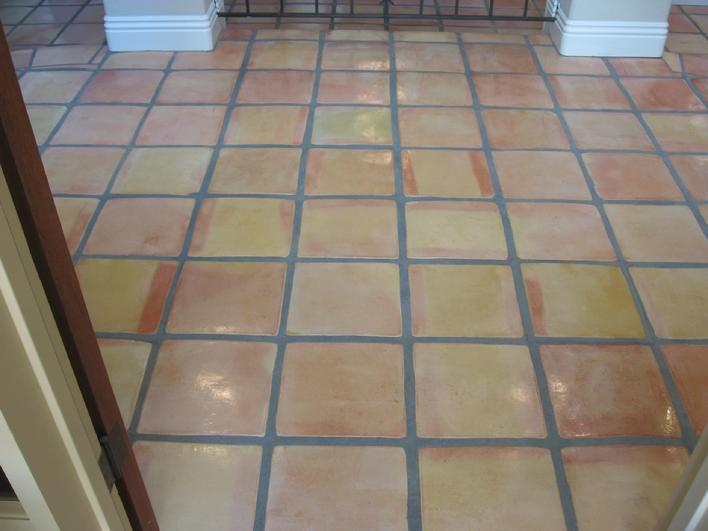 PROFESSIONAL Licensed Tile Contractor for Installation, Refinishing ...